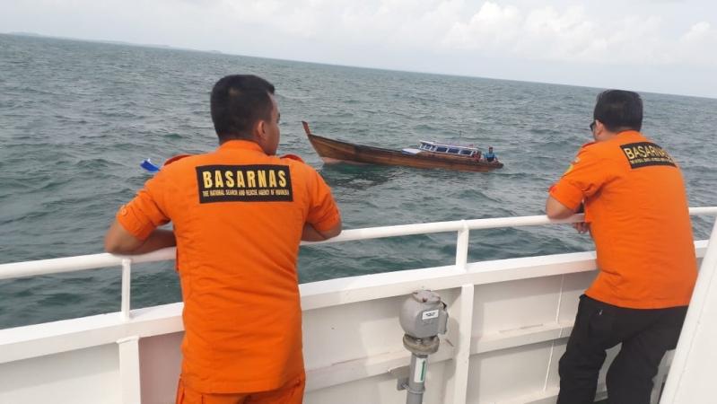 https: img-k.okeinfo.net content 2019 03 05 608 2026047 kapal-nelayan-berawak-20-abk-hilang-di-perairan-nias-selatan-uX4X0auABI.jpg