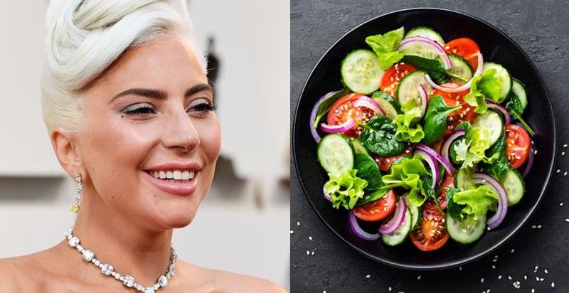 https: img-k.okeinfo.net content 2019 03 06 298 2026610 pernah-idap-bulimia-7-makanan-ini-wajib-dikonsumsi-lady-gaga-setiap-hari-BSsRKSnHQG.jpg