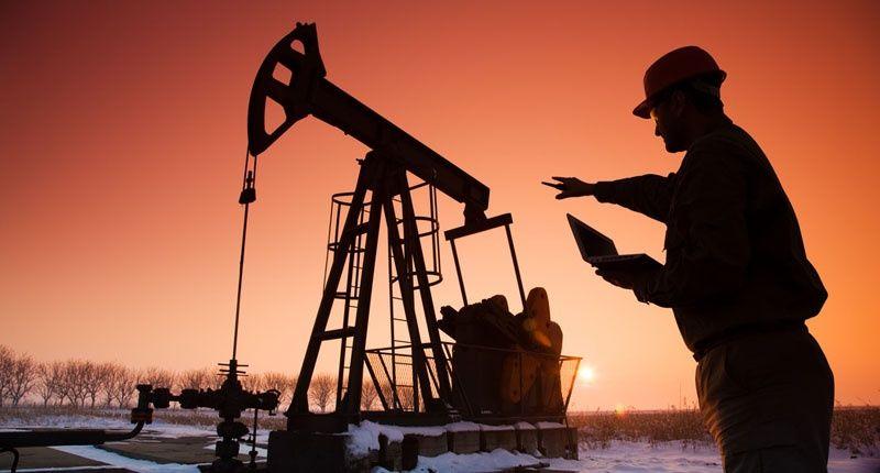 https: img-k.okeinfo.net content 2019 03 06 320 2026382 harga-minyak-bervariasi-karena-berlanjutnya-pembatasan-produksi-JM7K9FMBDp.jpg