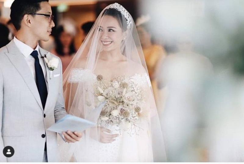 https: img-k.okeinfo.net content 2019 03 07 194 2027039 menikah-di-atas-kapal-pesiar-yuanita-christiani-bak-seorang-putri-cecT4eSBoG.jpg