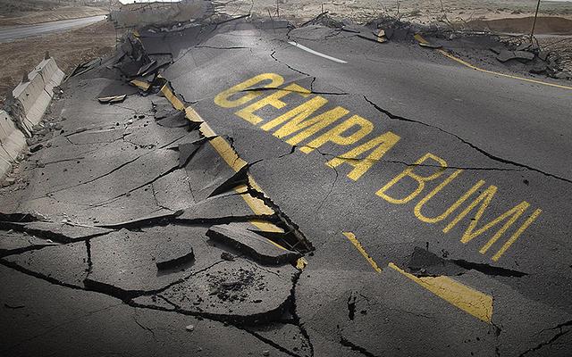 https: img-k.okeinfo.net content 2019 03 07 510 2027045 gempa-3-0-magnitude-guncang-gunungkidul-RLKa8dtAlP.jpg
