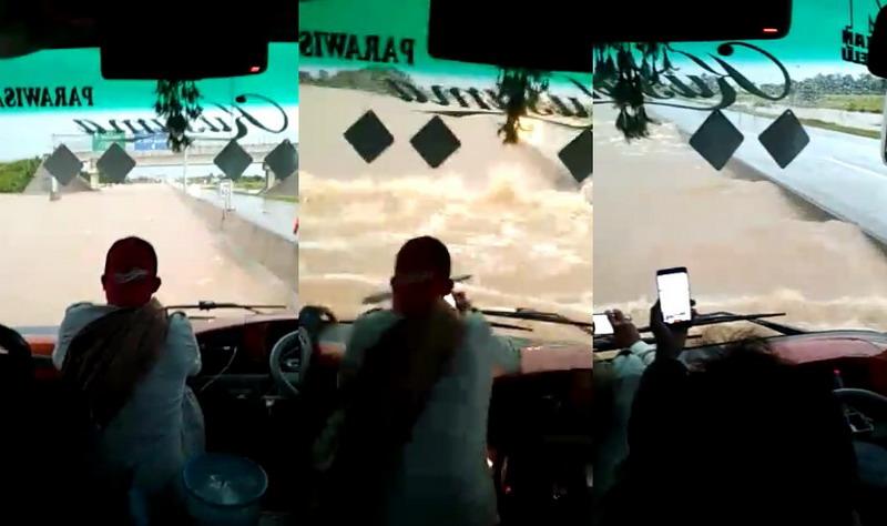 https: img-k.okeinfo.net content 2019 03 07 519 2027090 video-bus-terobos-banjir-di-tol-ngawi-bikin-merinding-miv71CZoIh.jpg