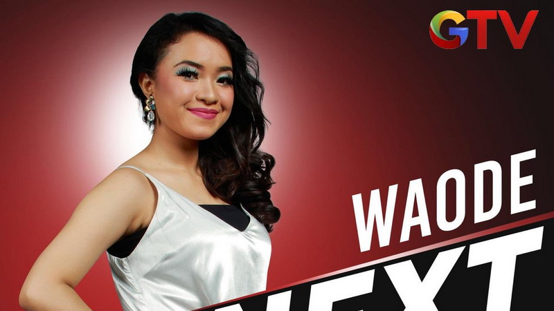 https: img-k.okeinfo.net content 2019 03 07 598 2027185 nyanyikan-lagu-lady-gaga-di-the-voice-indonesia-waode-bikin-titi-dj-nangis-FDdkWUgAuD.jpg