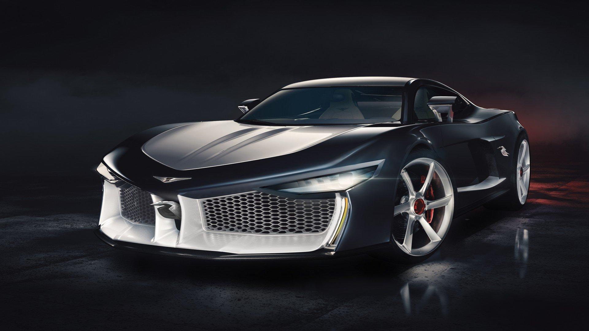https: img-k.okeinfo.net content 2019 03 08 15 2027563 bukan-merek-terkenal-hypercar-ini-semburkan-tenaga-mesin-1-070-hp-7Pn3DhupQY.jpg
