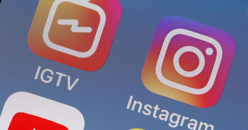 https: img-k.okeinfo.net content 2019 03 08 207 2027471 instagram-bakal-hadirkan-fitur-nonton-video-bareng-teman-Cj7fGS3kru.jpg