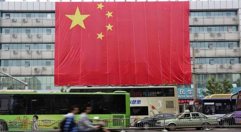 https: img-k.okeinfo.net content 2019 03 08 320 2027611 ekspor-china-anjlok-20-ini-bahayanya-8hMC5HtruE.jpg