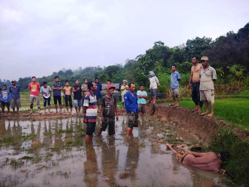 https: img-k.okeinfo.net content 2019 03 08 340 2027641 hujan-hujanan-garap-sawah-petani-tewas-disambar-petir-aTj3SqzubN.jpg