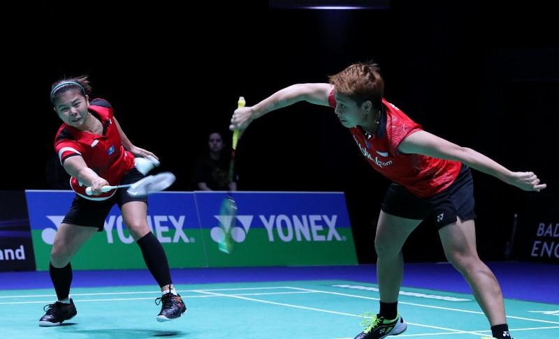 https: img-k.okeinfo.net content 2019 03 08 40 2027217 jadwal-wakil-indonesia-di-perempatfinal-all-england-2019-rYF8FQzdCX.jpg