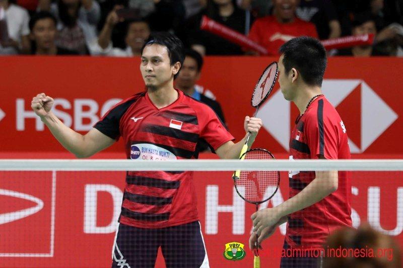 https: img-k.okeinfo.net content 2019 03 08 40 2027597 tumbangkan-wakil-jerman-hendra-ahsan-melaju-ke-semifinal-all-england-2019-34jnXdfXcU.jpg