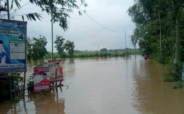 https: img-k.okeinfo.net content 2019 03 08 519 2027193 tuban-dikepung-banjir-warga-di-16-desa-terisolir-lKmH61Z7dO.JPG