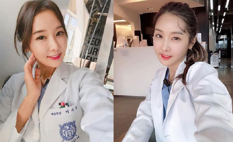 https: img-k.okeinfo.net content 2019 03 09 481 2027814 dokter-gigi-cantik-bikin-heboh-netizen-jangan-kaget-dengan-usianya-vC2JlbPU5l.jpg