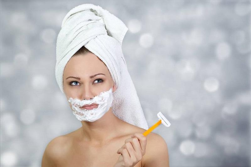 https: img-k.okeinfo.net content 2019 03 09 611 2027783 cukur-kumis-dan-bulu-di-wajah-bebas-luka-untuk-wanita-ini-5-tipsnya-aFeBp8Y5yE.jpg