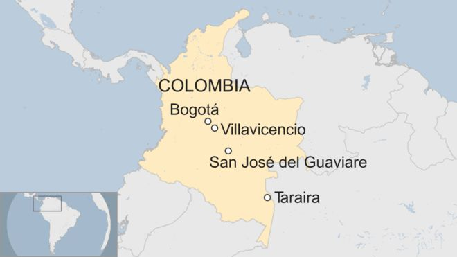 https: img-k.okeinfo.net content 2019 03 10 18 2027996 pesawat-jatuh-di-kolombia-12-orang-tewas-PPuTvfmFqp.jpg