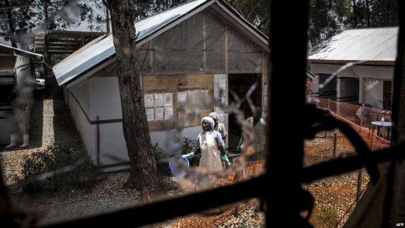 https: img-k.okeinfo.net content 2019 03 10 18 2028081 kelompok-bersenjata-serang-pusat-perawatan-ebola-di-kongo-1-polisi-tewas-dRFT6RM3Ib.jpg