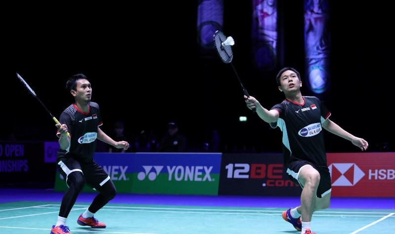 https: img-k.okeinfo.net content 2019 03 10 40 2028198 taklukkan-wakil-malaysia-ahsan-hendra-juara-all-england-2019-fUgfkkfL1X.jpg
