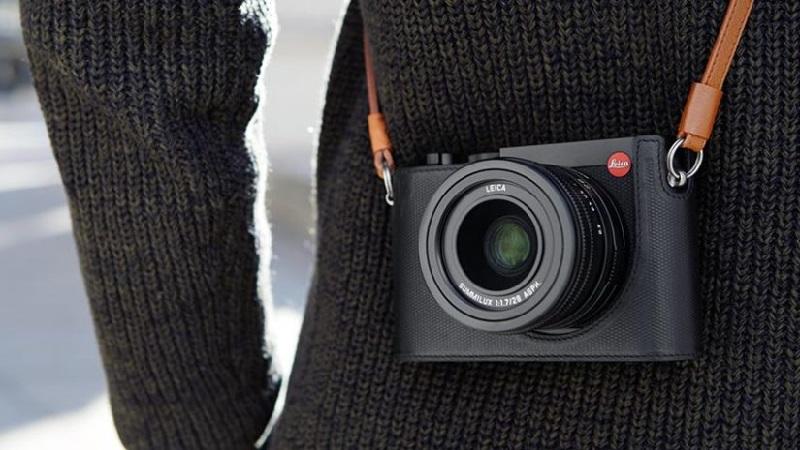 https: img-k.okeinfo.net content 2019 03 10 57 2028037 leica-bikin-kamera-47-mp-harganya-selangit-Hgmt8IReSY.jpg