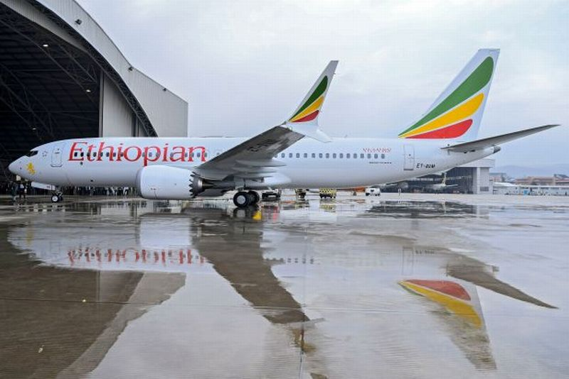 https: img-k.okeinfo.net content 2019 03 11 18 2028289 wni-korban-jatuhnya-pesawat-ethiopian-airlines-bernama-harina-hafitz-oKoZZnWuns.jpg