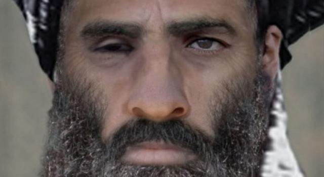 https: img-k.okeinfo.net content 2019 03 11 18 2028441 mullah-omar-pemimpin-taliban-yang-bersembunyi-dekat-pangkalan-amerika-serikat-wocloHPRDC.jpg