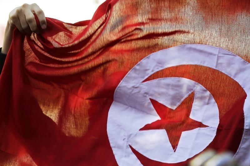 https: img-k.okeinfo.net content 2019 03 11 18 2028478 menteri-kesehatan-tunisia-mundur-terkait-kematian-11-bayi-yang-baru-lahir-4v2ZxEgERS.jpg
