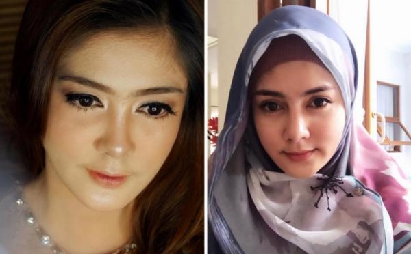 https: img-k.okeinfo.net content 2019 03 11 33 2028682 istri-kenakan-hijab-ini-tanggapan-rifky-balweel-cK4Ewr7A5q.jpg