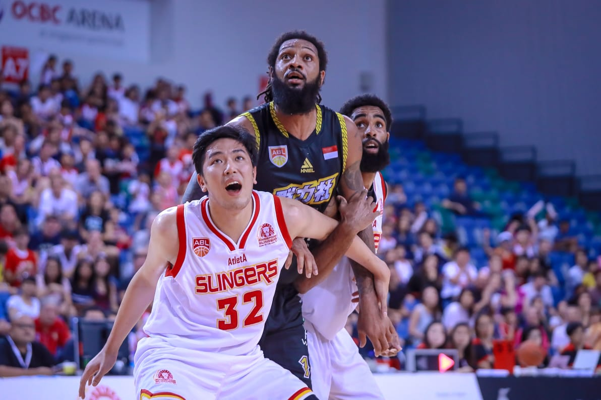https: img-k.okeinfo.net content 2019 03 11 36 2028586 cls-knights-indonesia-atasi-singapore-slingers-lewat-overtime-vO4ZGuwEoO.jpeg