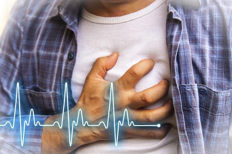 https: img-k.okeinfo.net content 2019 03 11 481 2028628 mengenal-metode-tevar-untuk-mengatasi-aneurisma-aorta-V654AIskxB.jpg