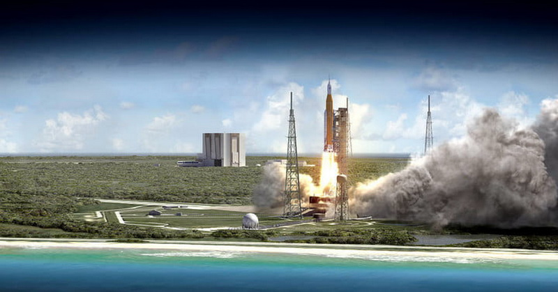 https: img-k.okeinfo.net content 2019 03 11 56 2028308 nasa-ungkap-sls-sistem-peluncuran-generasi-baru-mcBqioOTWr.jpg