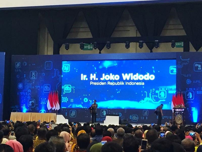 https: img-k.okeinfo.net content 2019 03 12 1 2028965 dibuka-presiden-raker-kemendag-2019-dorong-peningkatan-nilai-tambah-dan-daya-saing-v7uOumWeKO.jpg
