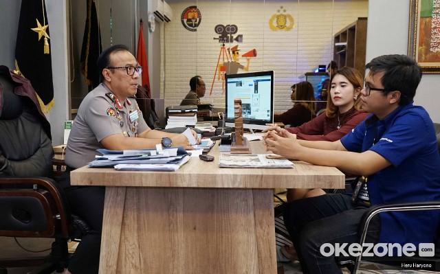 https: img-k.okeinfo.net content 2019 03 12 337 2028870 jenazah-wni-dimutilasi-di-malaysia-dipulangkan-besok-FXCEKi8cdP.jpg
