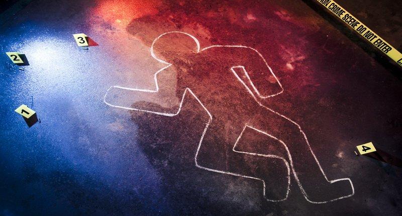 https: img-k.okeinfo.net content 2019 03 12 338 2028778 polisi-sebut-wanita-yang-loncat-di-apartemen-margonda-residence-bunuh-diri-qURXyIL1th.jpg