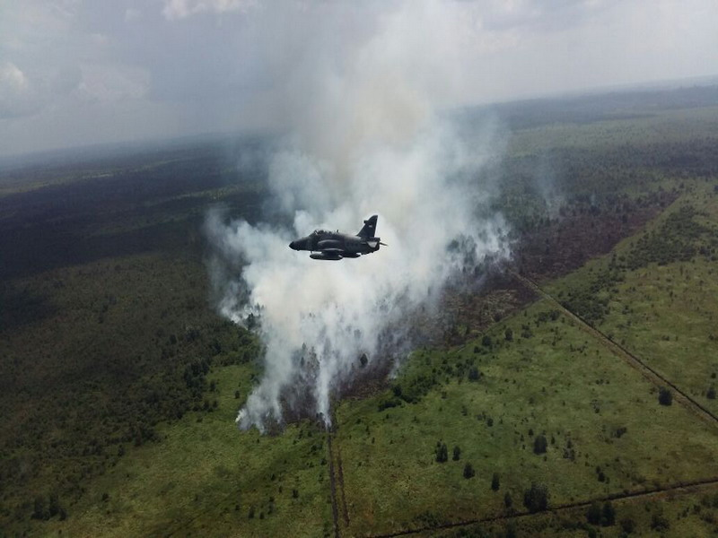 https: img-k.okeinfo.net content 2019 03 12 340 2028803 sudah-15-8-ton-garam-ditebar-di-langit-riau-untuk-padamkan-kebakaran-hutan-hCmsrGYRQZ.jpg