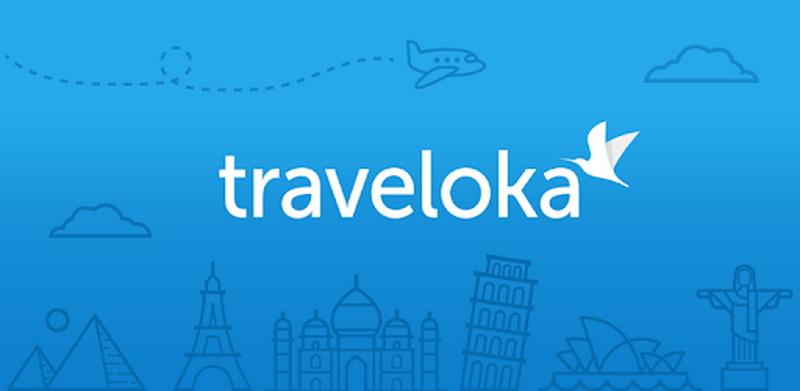https: img-k.okeinfo.net content 2019 03 12 406 2029075 traveloka-ekstra-bagasi-bebas-pilih-kursi-beli-makanan-di-pesawat-CoSmTnLAdV.jpg