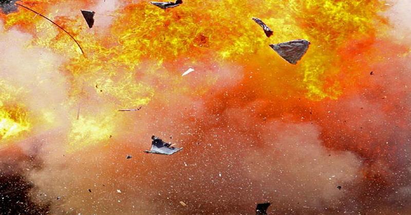 https: img-k.okeinfo.net content 2019 03 12 608 2029014 bom-meledak-lukai-anggota-polisi-saat-penggerebekan-teroris-di-sibolga-qYlgAaSUW0.jpg
