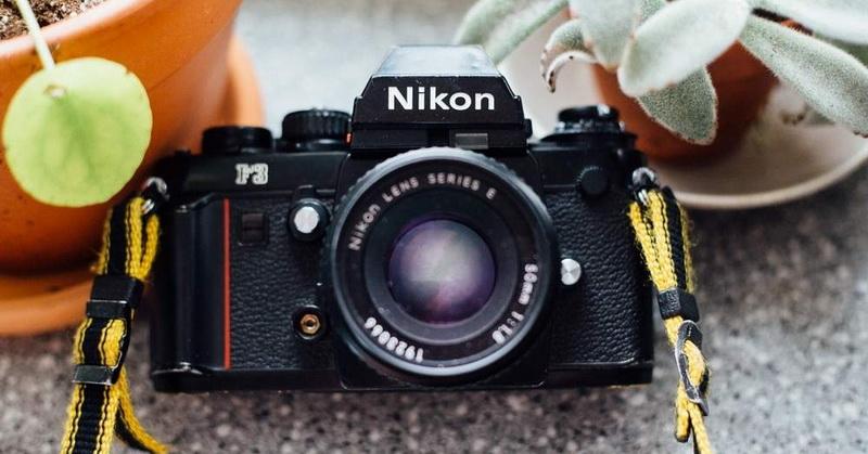 https: img-k.okeinfo.net content 2019 03 12 92 2029082 3-tips-jitu-membeli-kamera-bekas-Y2gXkvbKKX.jpg