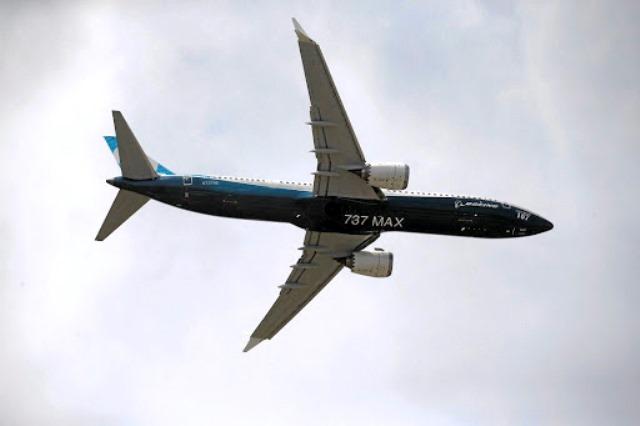 https: img-k.okeinfo.net content 2019 03 13 18 2029408 amerika-tidak-akan-larang-pesawat-boeing-max-8-beroperasi-zlhCvijFmg.jpg