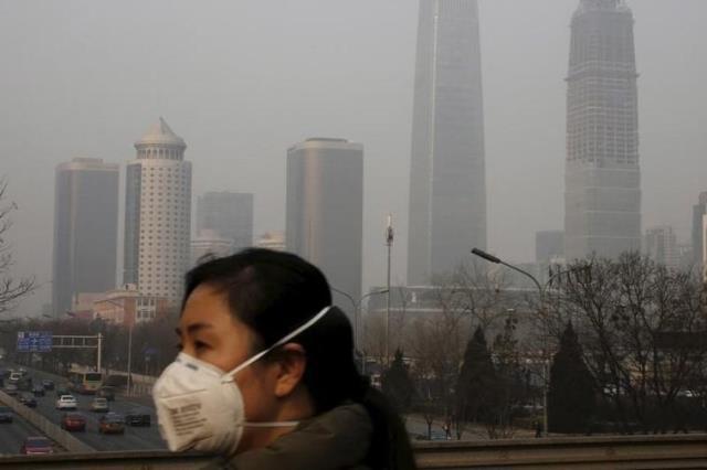 https: img-k.okeinfo.net content 2019 03 13 18 2029443 polusi-udara-lebih-banyak-menyebabkan-kematian-dibanding-rokok-LFk7fNDKMf.jpg