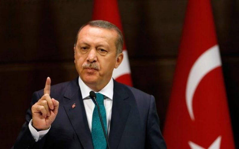 https: img-k.okeinfo.net content 2019 03 13 18 2029593 presiden-turki-sebut-perdana-menteri-israel-pencuri-dan-seorang-tiran-JVXGw2j3Vb.jpg