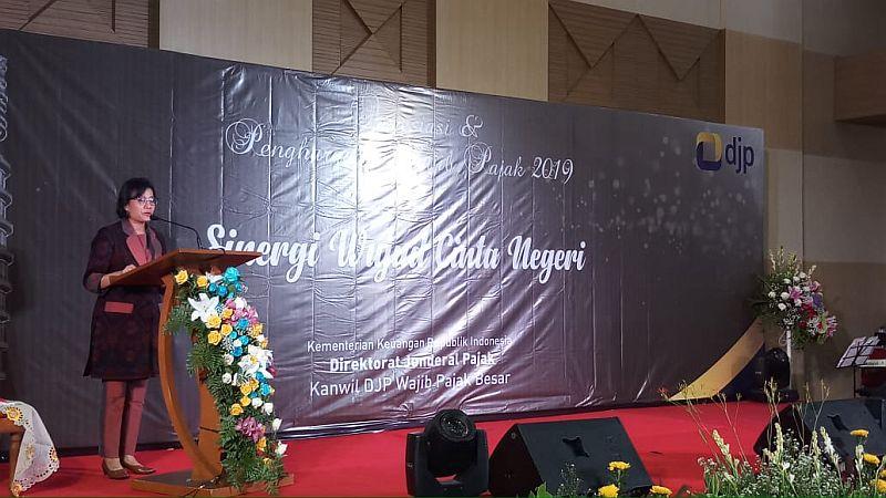 https: img-k.okeinfo.net content 2019 03 13 20 2029388 beri-penghargaan-ke-wajib-pajak-kaya-sri-mulyani-uang-anda-untuk-bangun-indonesia-WJz9DD5s1q.jpg