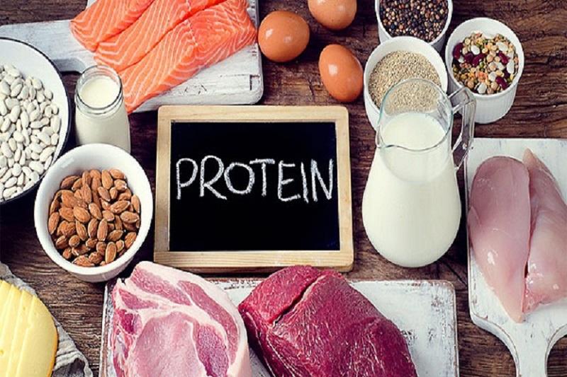 https: img-k.okeinfo.net content 2019 03 13 481 2029279 5-dampak-konsumsi-protein-berlebihan-salah-satunya-kentut-bau-busuk-mr7Y2Y3JQx.jpg