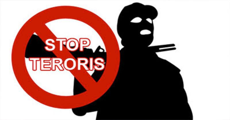 https: img-k.okeinfo.net content 2019 03 13 608 2029340 meledakkan-diri-istri-terduga-teroris-di-sibolga-disebut-lebih-kuat-terpapar-isis-js337bAB3I.jpg