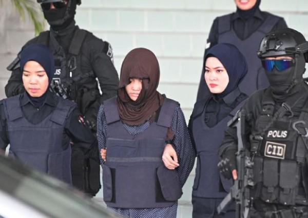 https: img-k.okeinfo.net content 2019 03 14 18 2029862 malaysia-tolak-bebaskan-wanita-vietnam-tersangka-pembunuhan-kim-jong-nam-PWNmvIkB75.jpg