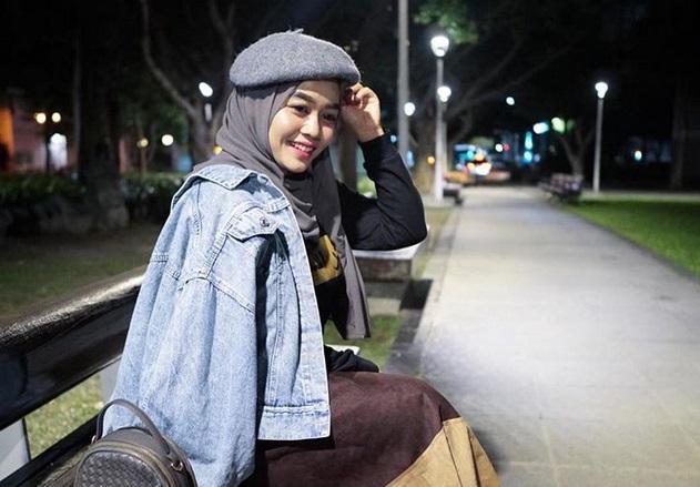 https: img-k.okeinfo.net content 2019 03 14 196 2030155 kisah-anissa-tki-asal-lampung-yang-temukan-kebahagiaan-sejatinya-di-taiwan-w8KXQ1Og74.jpg