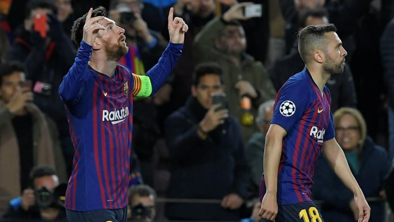 https: img-k.okeinfo.net content 2019 03 14 261 2029736 messi-sebut-gol-ketiga-barcelona-sangat-krusial-5A0puuNLOt.jpg