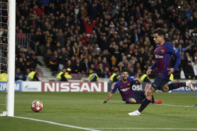 https: img-k.okeinfo.net content 2019 03 14 261 2029937 dominasi-barcelona-atas-kontestan-perempatfinal-liga-champions-2018-2019-OB7AlpYOsI.jpg