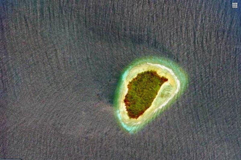 https: img-k.okeinfo.net content 2019 03 14 338 2030073 pulau-dua-barat-di-kepulauan-seribu-dijual-di-situs-online-seharga-rp243-miliar-SI8aW43dM2.jpg
