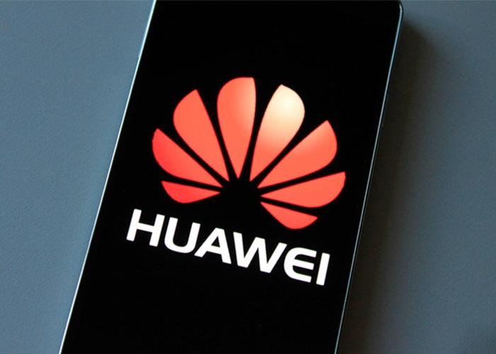 https: img-k.okeinfo.net content 2019 03 14 57 2029797 huawei-ciptakan-ponsel-dengan-layar-mirip-vivo-nex-dual-display-8A51ThATgw.jpg