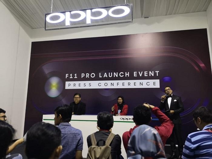 https: img-k.okeinfo.net content 2019 03 14 57 2029820 bukan-sub-brand-ponsel-reno-milik-oppo-hadir-di-indonesia-ZZWSkvTMEA.jpeg