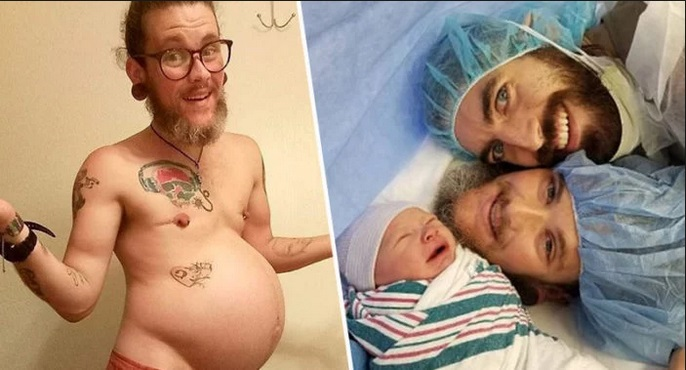 https: img-k.okeinfo.net content 2019 03 14 612 2029978 curahan-hati-transgender-setelah-melahirkan-anak-pertamanya-mengharukan-qbcPuPxunt.jpg