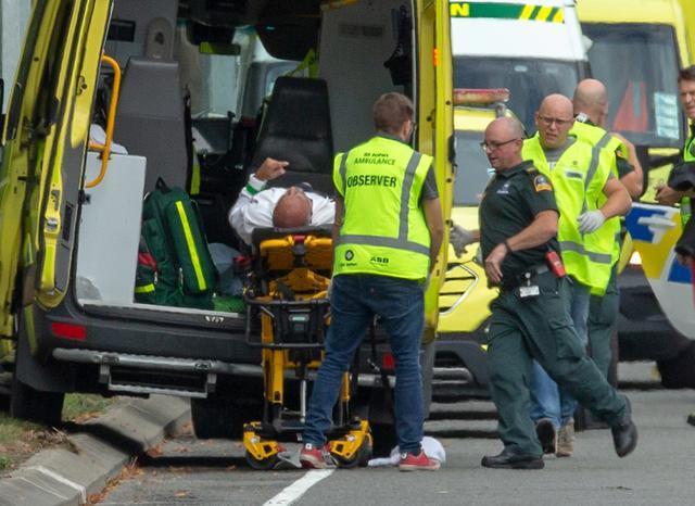 https: img-k.okeinfo.net content 2019 03 15 18 2030370 40-orang-tewas-dan-20-terluka-dalam-penembakan-masjid-di-selandia-baru-cVmLQmZsdg.jpg