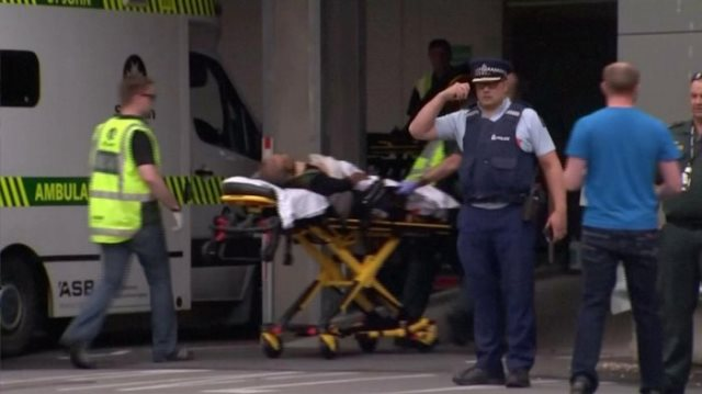 https: img-k.okeinfo.net content 2019 03 15 18 2030406 pm-selandia-baru-sebut-penembakan-di-masjid-serangan-teroris-PGqNSqk1UI.jpg